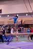 Albrook Gymmastics_1388