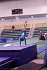 Albrook Gymmastics_2163