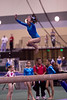 Albrook Gymmastics_1412