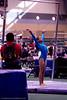 Albrook Gymmastics_1206