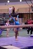 Albrook Gymmastics_1441