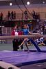 AlbrookGymnastics_1594