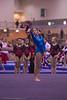 AlbrookGymnastics_1978