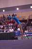 AlbrookGymnastics_2096