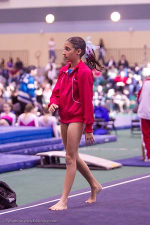 AlbrookGymnastics_1067