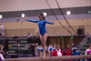 AlbrookGymnastics_1340