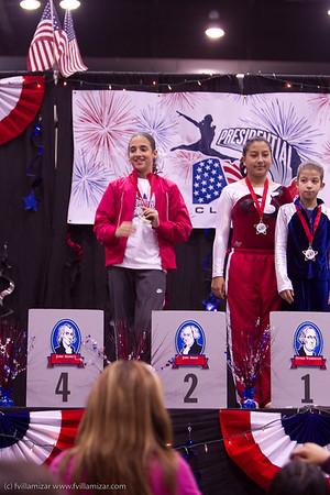 AlbrookGymnastics_2368