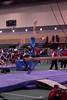 AlbrookGymnastics_1640