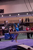 AlbrookGymnastics_1716