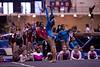 AlbrookGymnastics_2055