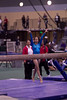 AlbrookGymnastics_1590