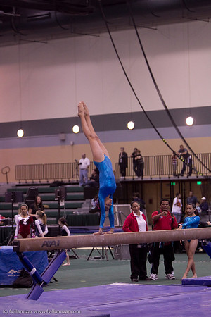 AlbrookGymnastics_1713