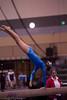 AlbrookGymnastics_1362