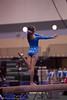 AlbrookGymnastics_1347