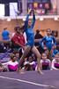 AlbrookGymnastics_2070