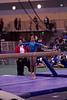 AlbrookGymnastics_1592