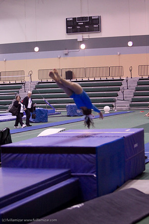 AlbrookGymnastics_2267
