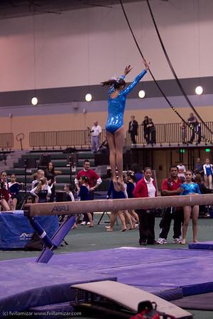 AlbrookGymnastics_1673