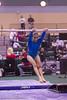 AlbrookGymnastics_1110
