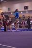 AlbrookGymnastics_1991