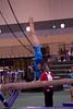 AlbrookGymnastics_1360