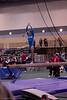 AlbrookGymnastics_1631