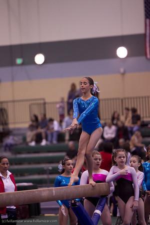 AlbrookGymnastics_1355