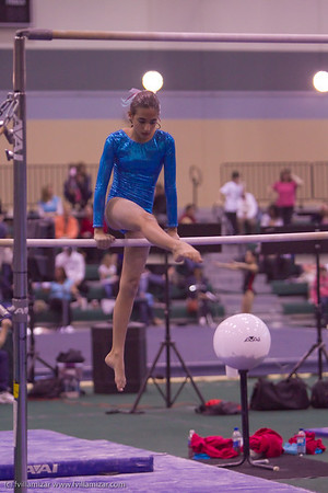AlbrookGymnastics_1278