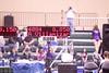 AlbrookGymnastics_2108