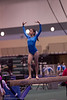 AlbrookGymnastics_1345