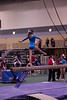 AlbrookGymnastics_1665