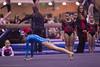 AlbrookGymnastics_2058