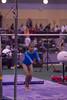 AlbrookGymnastics_1239