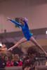 AlbrookGymnastics_1305
