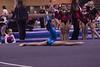 AlbrookGymnastics_2039