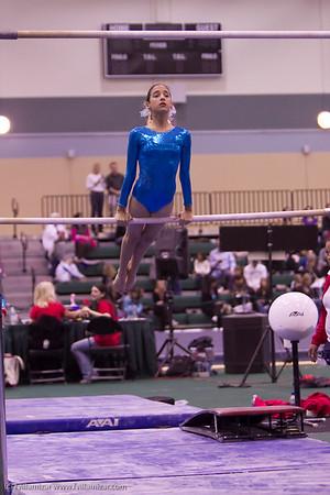 AlbrookGymnastics_1113