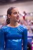 AlbrookGymnastics_2112