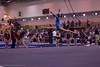 AlbrookGymnastics_2026