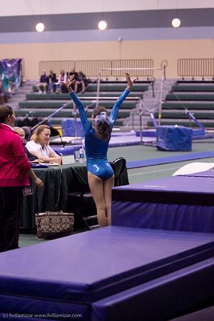 AlbrookGymnastics_2277