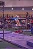 AlbrookGymnastics_1294