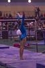 AlbrookGymnastics_1299