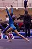 AlbrookGymnastics_2065