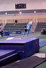 AlbrookGymnastics_2262