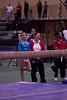 AlbrookGymnastics_1583