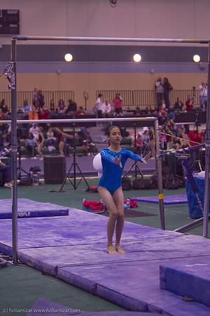 AlbrookGymnastics_1296