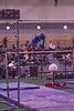AlbrookGymnastics_1286