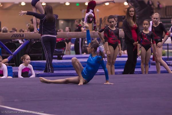 AlbrookGymnastics_2033
