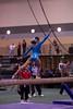 AlbrookGymnastics_1474