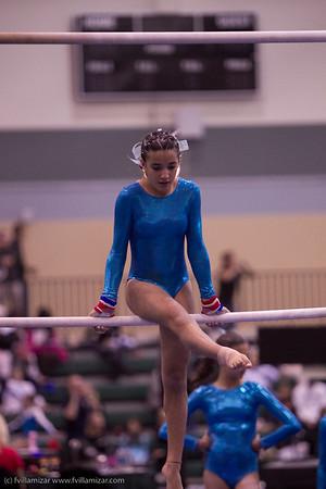 AlbrookGymnastics_1096