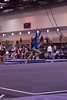 AlbrookGymnastics_1951